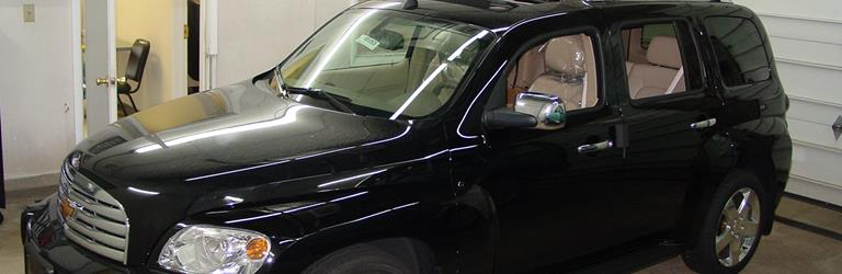chevrolet hhr audio radio speaker subwoofer stereo 2011 chevrolet hhr exterior 2011 chevrolet hhr exterior