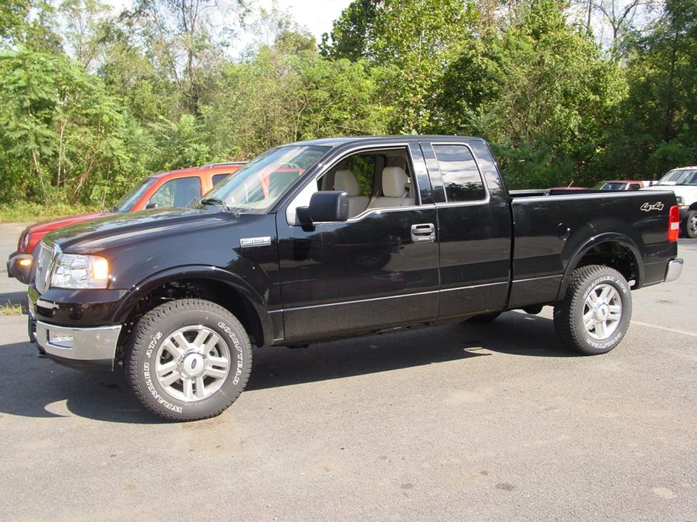 2014 f150 extended autos post. Black Bedroom Furniture Sets. Home Design Ideas