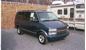 [ANLQ_8698]  2004 Chevrolet Astro - find speakers, stereos, and dash kits that fit your  car   Wiring Harness 04 Astro      Crutchfield