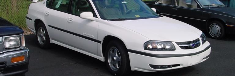 2002 Chevy Impala Wiring Diagram Besides 2000 Impala Fuse Box Diagram