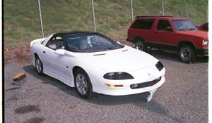 2001 chevrolet camaro find speakers stereos and dash kits that fit your car 2001 chevrolet camaro find speakers