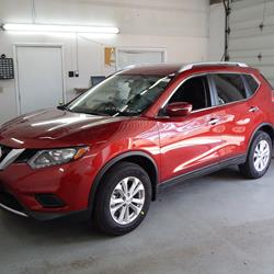 exterior nissan rogue audio radio, speaker, subwoofer, stereo,2015 Nissan Rogue Wiring Diagram