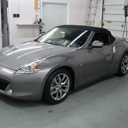 2012 Nissan 370z Wiring Diagram | Wiring Diagram on