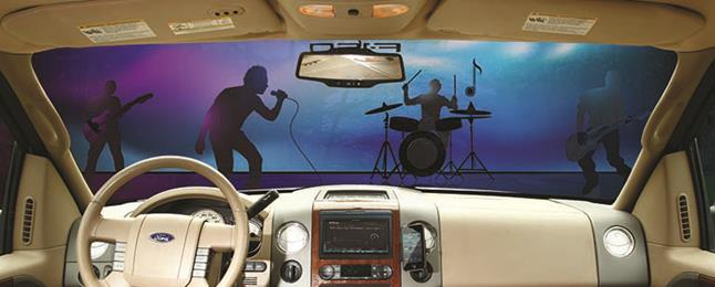 imaging is essential to great car audio