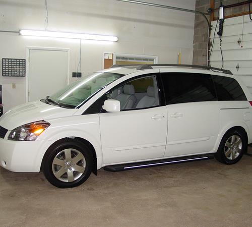 exterior 2004 nissan quest find speakers, stereos, and dash kits that fit