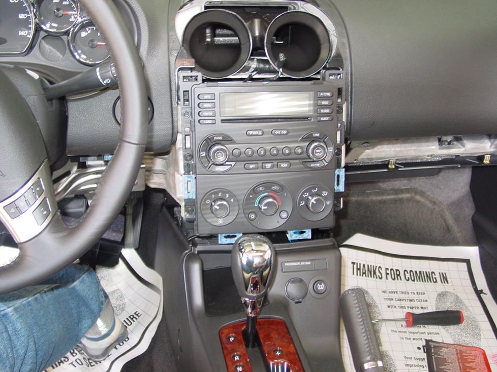 radiocavity 2005 2010 pontiac g6 car audio profile 2007 pontiac g6 wiring diagram at bayanpartner.co