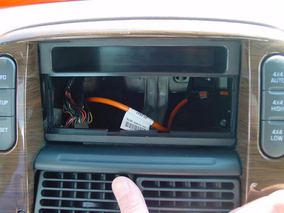 radiokit 2002 2004 ford explorer car audio profile 1999 ford explorer xlt stereo wiring diagram at creativeand.co