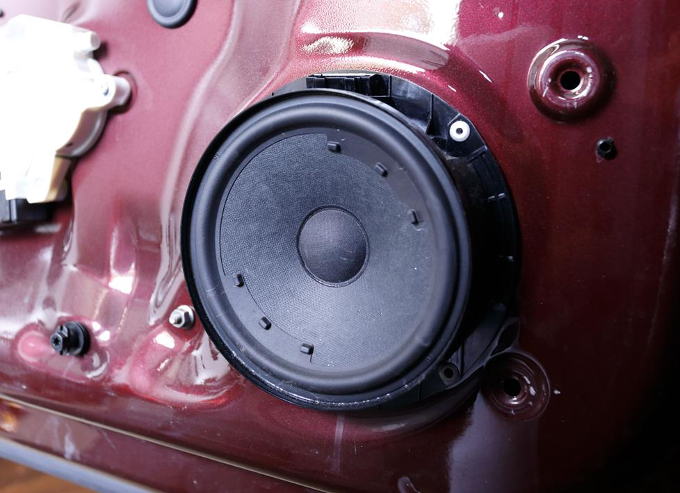 Harman Kardon Car Audio: Car Audio For The First-time Buyer