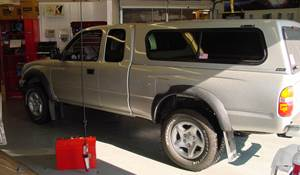 exterior 2002 toyota tacoma find speakers, stereos, and dash kits that fit
