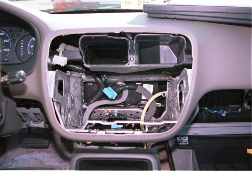 2003 honda crv radio wiring diagram wirdig 1996 honda civic door lock wiring diagram wiring diagram and hernes