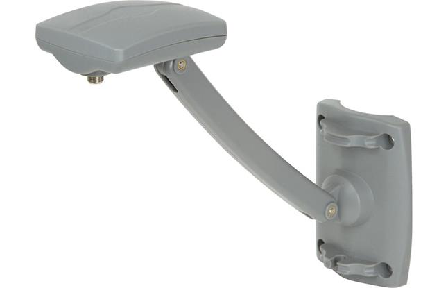 SiriusXM outdoor antenna