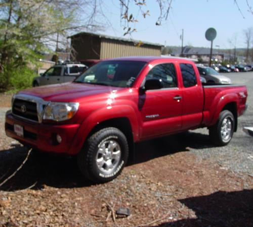 2005 toyota tacoma find speakers stereos and dash kits that fit your car. Black Bedroom Furniture Sets. Home Design Ideas