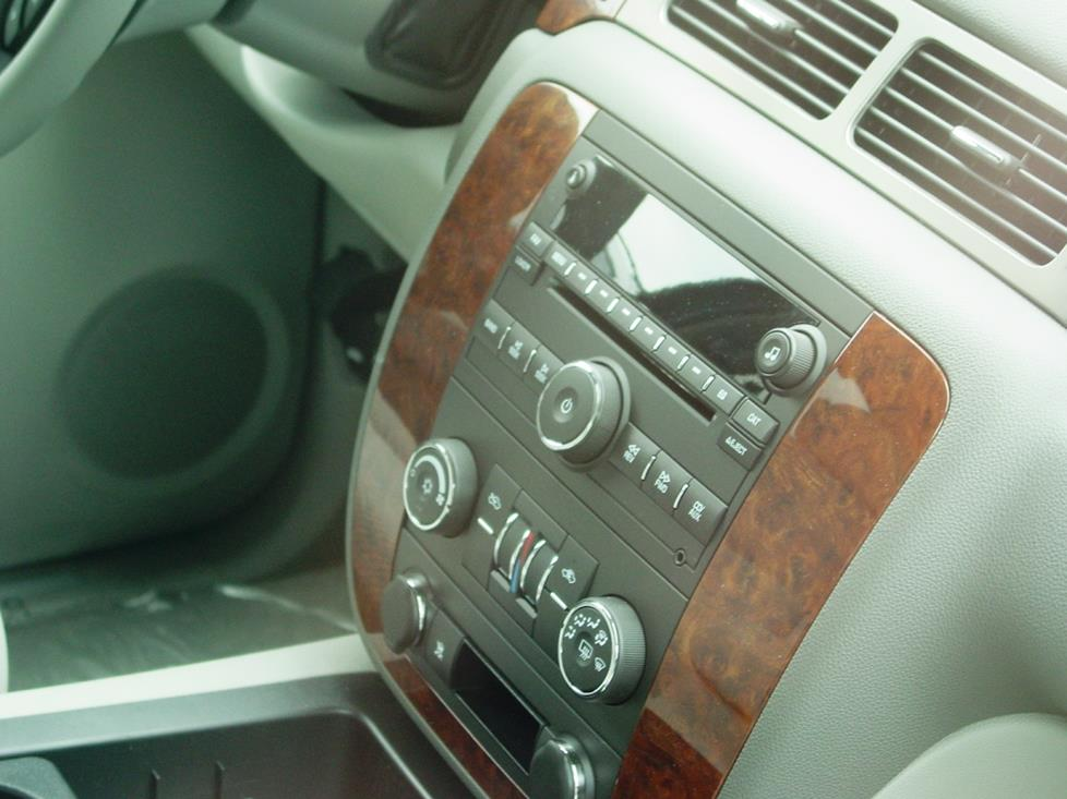 chevy avalanche stereo wiring diagram. Black Bedroom Furniture Sets. Home Design Ideas