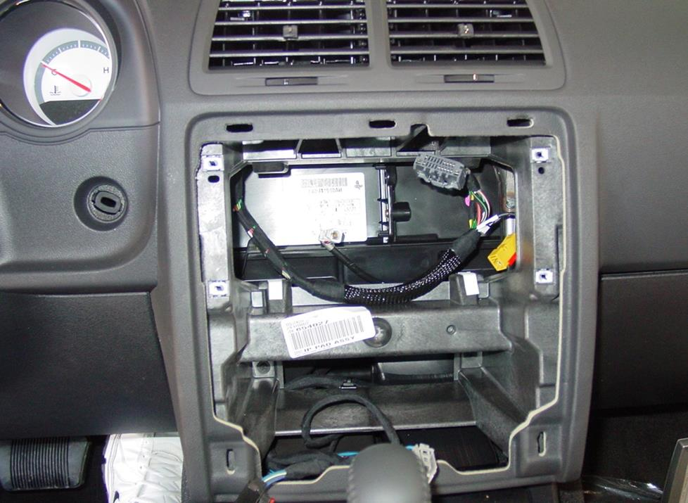 Upgrading The Stereo System In Your 2008