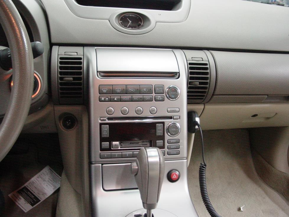 2000 vw jetta stereo wiring diagram with Bose Car Stereo Wiring Diagrams For 2003 M45 on Engine Diagram 1974 Vw Bus C er besides T194 Probleme Pour Demarre additionally 98 Toyota Camry Fuse Box together with Monsoon Radio Wiring Diagram moreover 2002 Mazda Protege Engine.