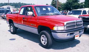 1996 dodge ram 3500 find speakers stereos and dash kits that fit your car 1996 dodge ram 3500 find speakers