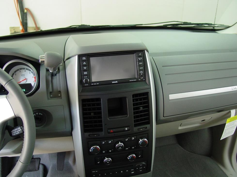 Caravan Radio Wiring Diagram On Wiring Diagram For 2000 Dodge Grand