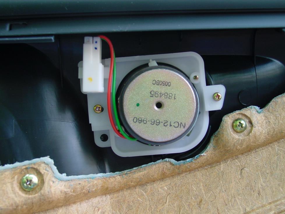 tweeterB 2001 2005 mazda mx 5 miata car audio profile 2001 Mazda Millenia Wiring-Diagram at gsmx.co