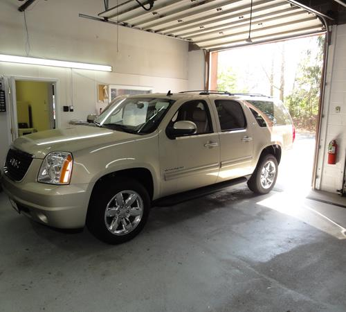 gmc yukon denali nc sale for edmunds used raleigh location in img