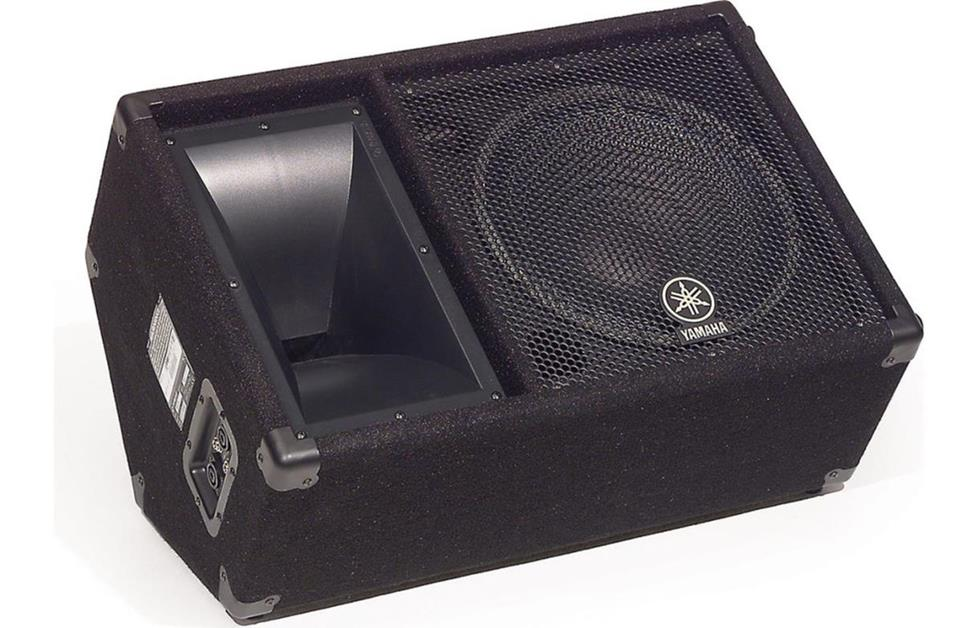 Live Sound Speakers Buying Guide