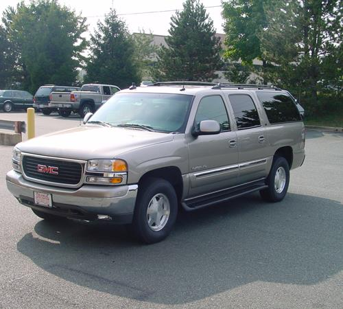 2003 gmc yukon find speakers stereos and dash kits that fit your car 2003 gmc yukon find speakers stereos
