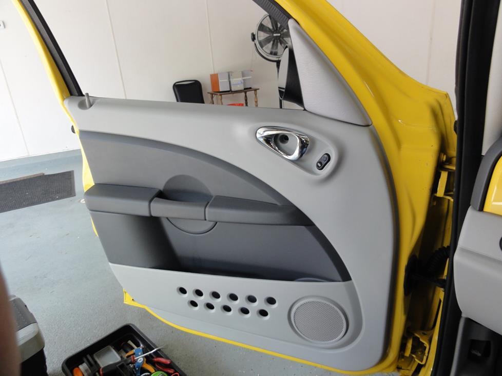 frontdoor 2006 2010 chrysler pt cruiser car audio profile wiring harness 2005 pt cruiser convertible at soozxer.org