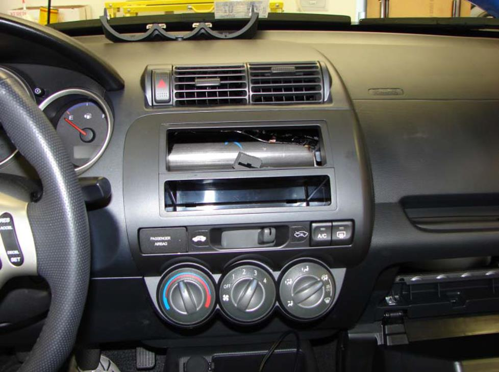 radiokit 2007 2008 honda fit car audio profile 1998 Honda Accord Wiring Diagram at gsmportal.co