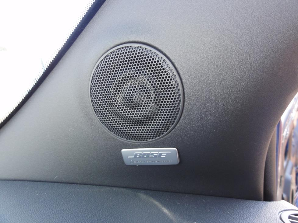 tweeter 2012 2015 fiat 500 car audio profile Fiat 500 Abarth Tributo Ferrari at soozxer.org