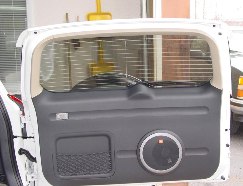 tailgateJBL 2008 b9004 model 86120 42240 toyota rav4 forums  at nearapp.co