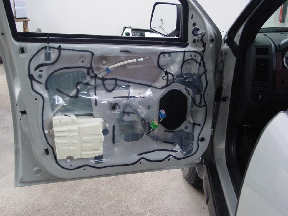 2011 ford escape liftgate wiring diagram 2011 dodge ram