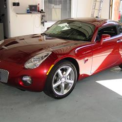 exterior pontiac solstice audio radio, speaker, subwoofer, stereo  at pacquiaovsvargaslive.co