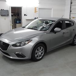 Mazda 3 audio radio speaker subwoofer stereo 2018 mazda 3 exterior asfbconference2016 Image collections