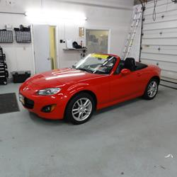 exterior mazda mx5 audio radio, speaker, subwoofer, stereo nc miata wiring harness at arjmand.co