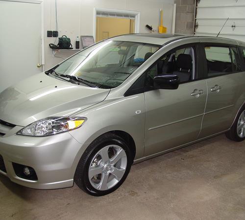 https://images.crutchfieldonline.com/ImageBank/v20150702171200/ImageHandler/centerandcrop/500/450/VehiclePix/2008/Mazda/5/Sport%20Wagon/exterior.jpg