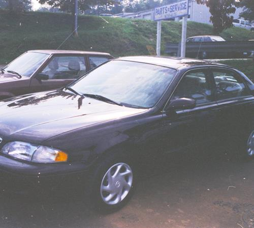 1999 mazda 626 find speakers stereos and dash kits that fit your car 1999 mazda 626 find speakers stereos