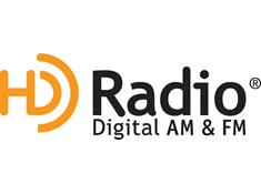 HD Radio®  FAQ