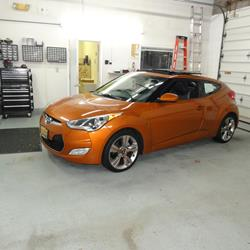 exterior hyundai veloster audio radio, speaker, subwoofer, stereo Hyundai Veloster Aftermarket Speaker at nearapp.co