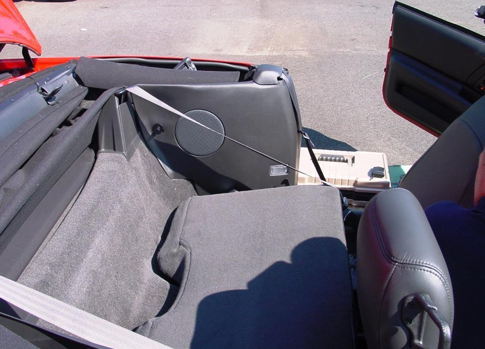 rearsideC1  Camaro Wiring Harness on