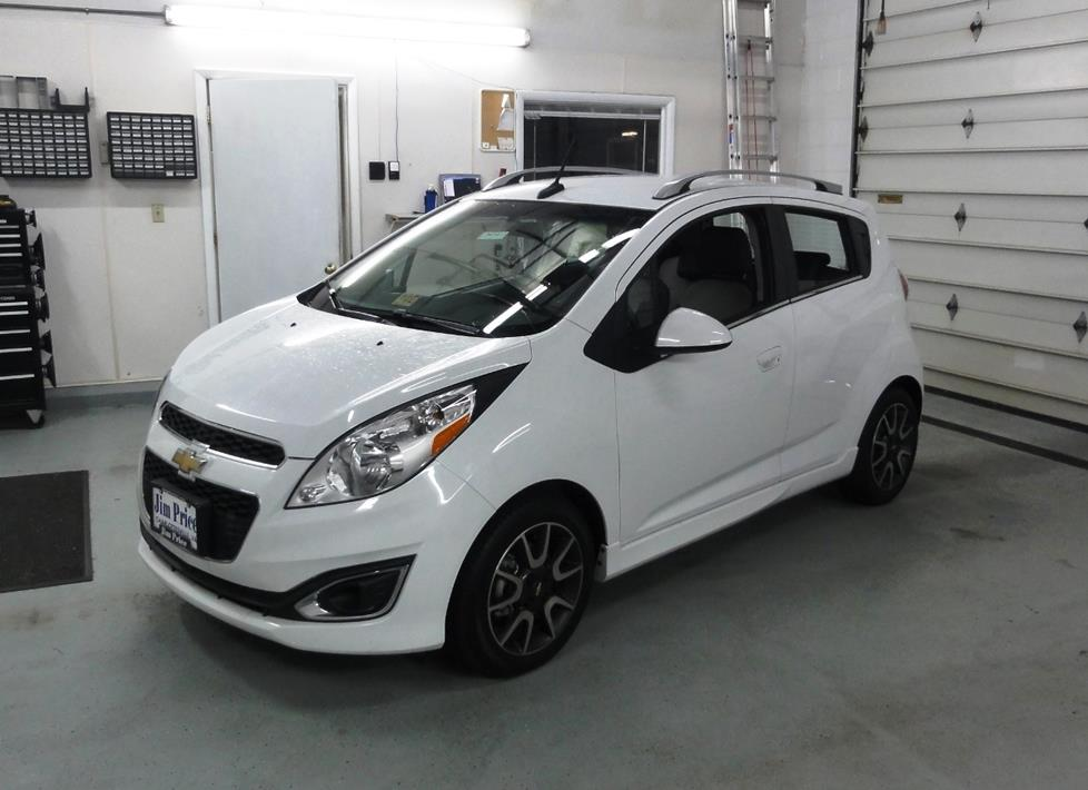 2013 up chevrolet spark car audio profile 2013 chevrolet spark crutchfield research photo