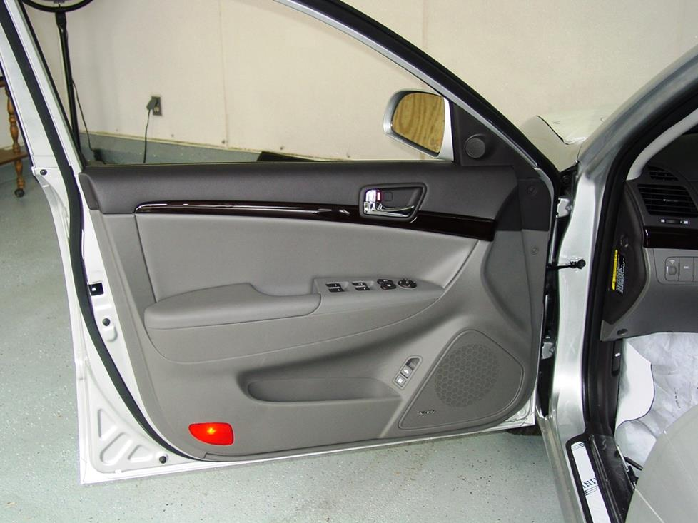 frontdoor9 2006 2010 hyundai sonata car audio profile  at gsmx.co