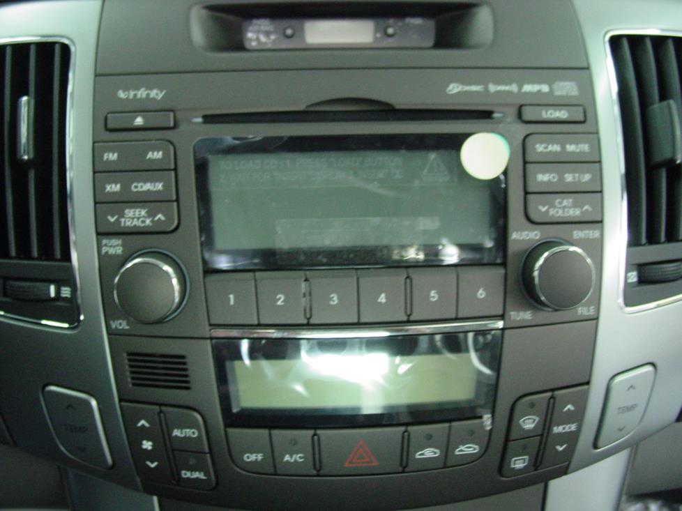 auto radio 2002 sonata wire harness   35 wiring diagram