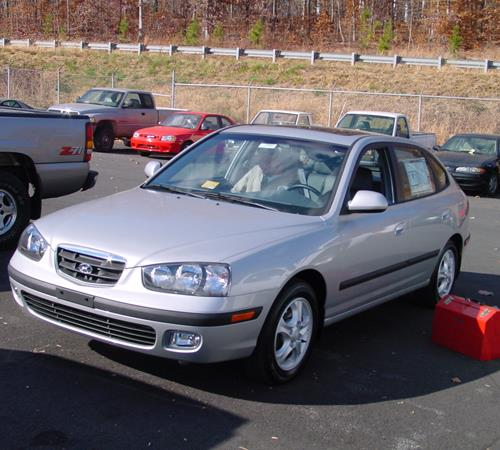 2002 hyundai elantra find speakers stereos and dash kits that fit your car 2002 hyundai elantra find speakers