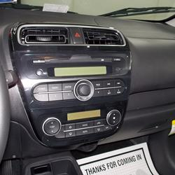 radio mitsubishi mirage audio radio, speaker, subwoofer, stereo 2015 mitsubishi mirage stereo wiring diagram at edmiracle.co