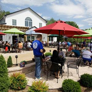 Wineries, breweries and more