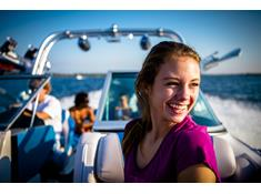 5 reasons to buy new marine speakers for your boat