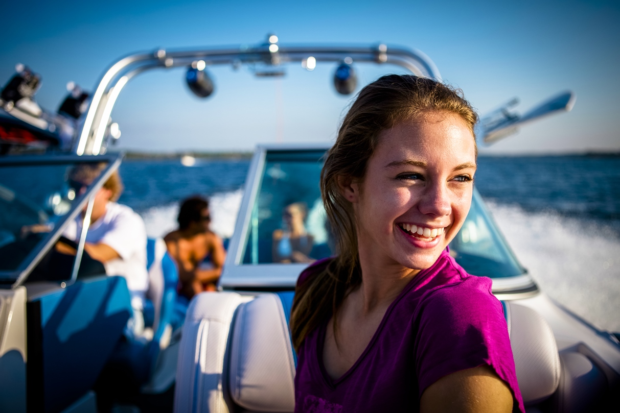 Tips For Installing Tower Speakers On A Boat Gmc Yukon Engine Mount Diagram Related Articles