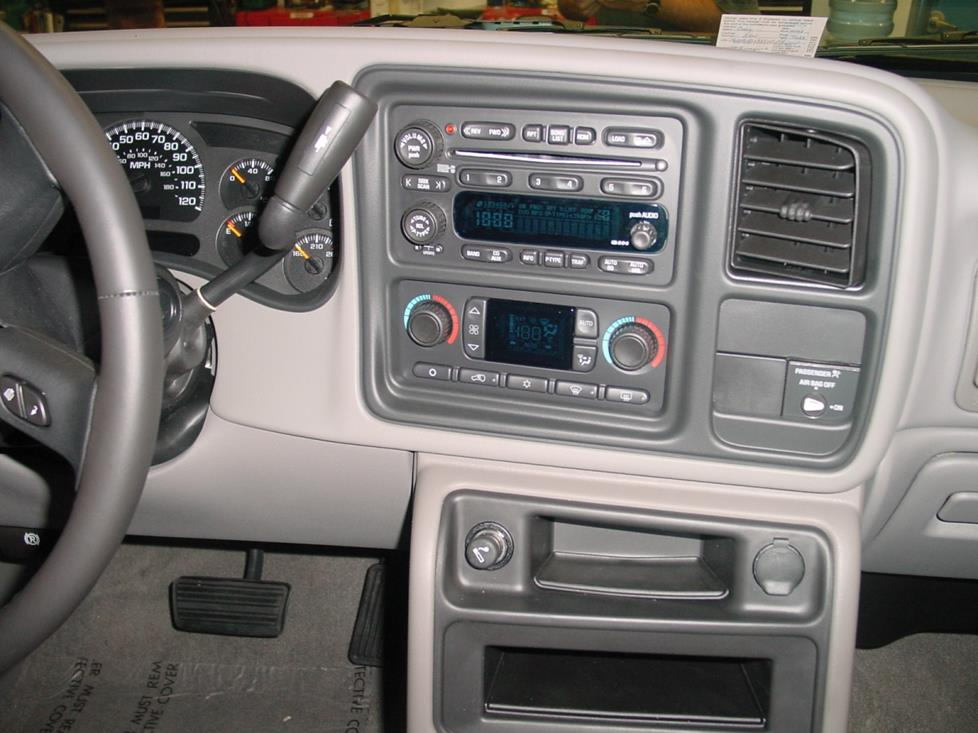 radio 2003 2007 chevrolet silverado 1500 extended cab car stereo profile 2004 silverado ss radio wiring diagram at webbmarketing.co
