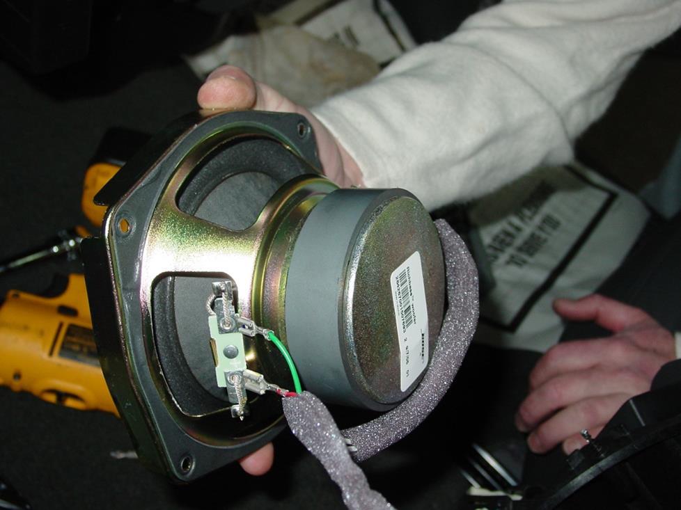 06 chevy silverado radio wiring diagram 06 chevy silverado for 03 silverado door speakers