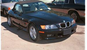 2000 bmw z3 find speakers, stereos, and dash kits that fit your car BMW Auxiliary Fan Wiring