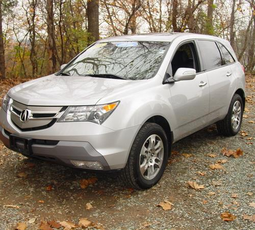 2011 Acura MDX - find speakers, stereos, and dash kits that fit your on yellow mclaren, yellow studebaker, yellow honda, yellow saleen, yellow chrysler, yellow kawasaki, yellow mg, yellow eagle, yellow saab, yellow morgan, yellow cord, yellow lexus, yellow motorcycle,